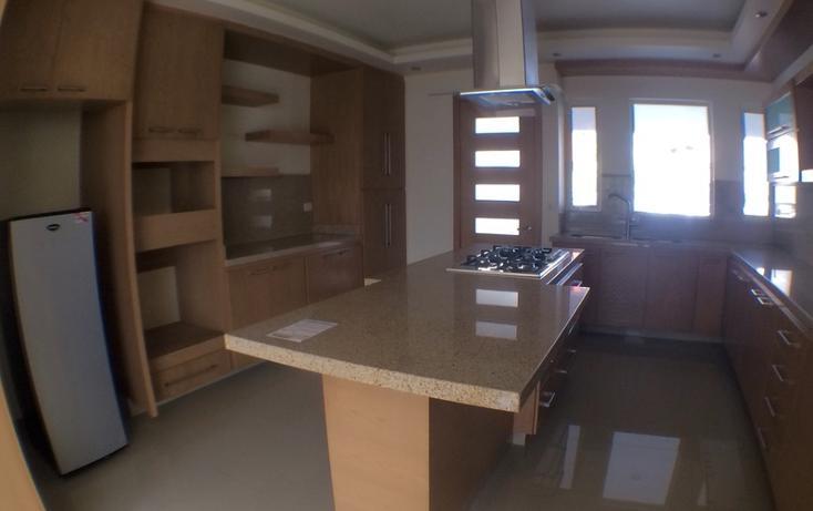 Foto de casa en venta en  , virreyes residencial, zapopan, jalisco, 1489555 No. 06