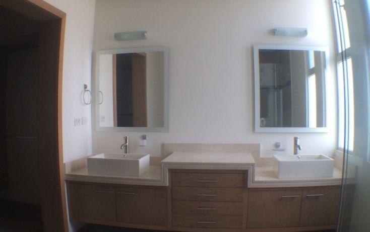 Foto de casa en venta en, virreyes residencial, zapopan, jalisco, 1489555 no 07