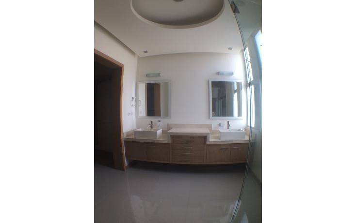 Foto de casa en venta en  , virreyes residencial, zapopan, jalisco, 1489555 No. 07