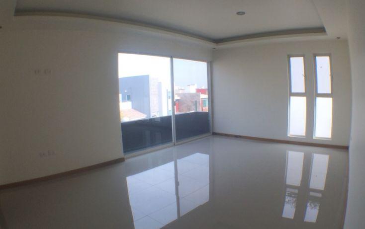 Foto de casa en venta en, virreyes residencial, zapopan, jalisco, 1489555 no 08