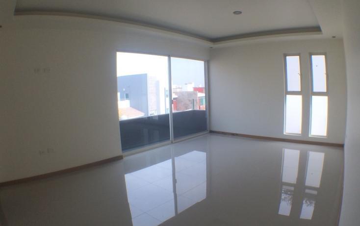 Foto de casa en venta en  , virreyes residencial, zapopan, jalisco, 1489555 No. 08