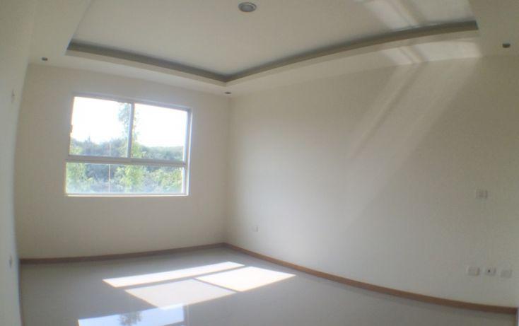 Foto de casa en venta en, virreyes residencial, zapopan, jalisco, 1489555 no 09