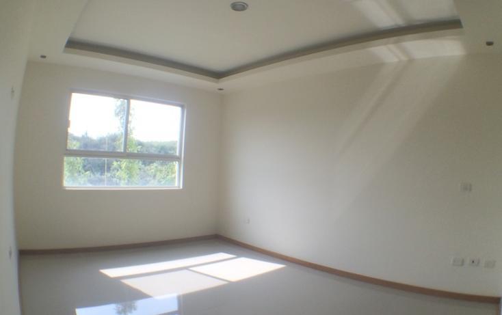 Foto de casa en venta en  , virreyes residencial, zapopan, jalisco, 1489555 No. 09