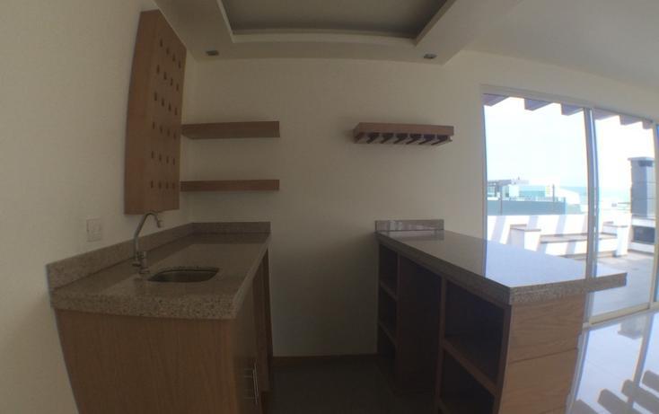Foto de casa en venta en  , virreyes residencial, zapopan, jalisco, 1489555 No. 10