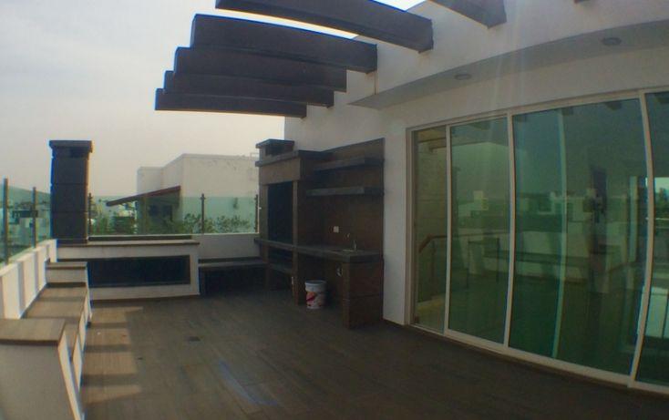 Foto de casa en venta en, virreyes residencial, zapopan, jalisco, 1489555 no 11