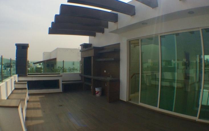 Foto de casa en venta en  , virreyes residencial, zapopan, jalisco, 1489555 No. 11