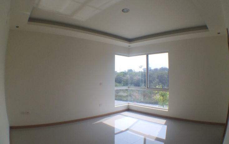 Foto de casa en venta en, virreyes residencial, zapopan, jalisco, 1489555 no 12