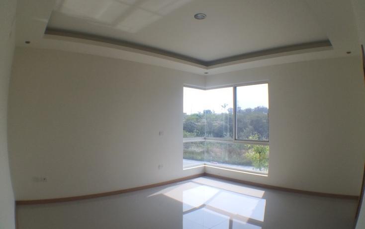 Foto de casa en venta en  , virreyes residencial, zapopan, jalisco, 1489555 No. 12