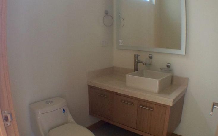 Foto de casa en venta en, virreyes residencial, zapopan, jalisco, 1489555 no 13