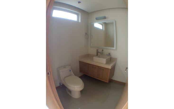 Foto de casa en venta en  , virreyes residencial, zapopan, jalisco, 1489555 No. 13