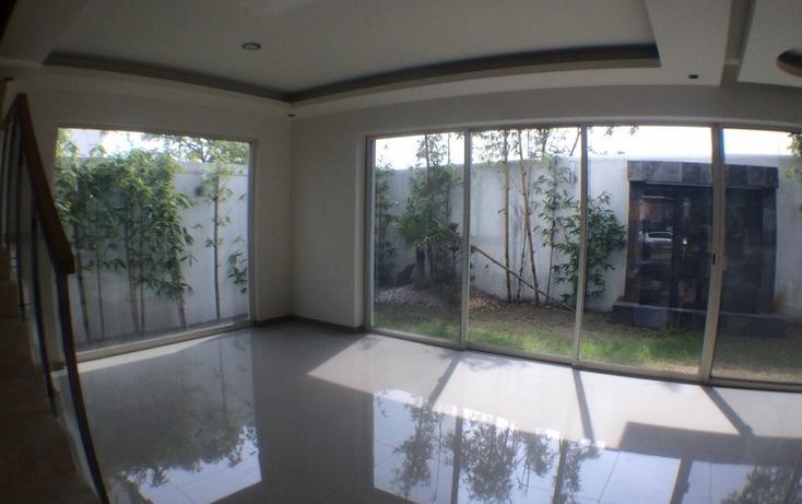 Foto de casa en venta en  , virreyes residencial, zapopan, jalisco, 1489555 No. 14