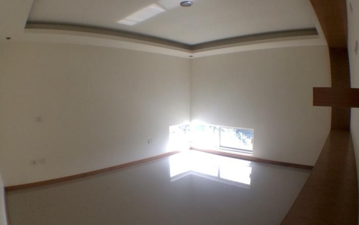Foto de casa en venta en  , virreyes residencial, zapopan, jalisco, 1489555 No. 15