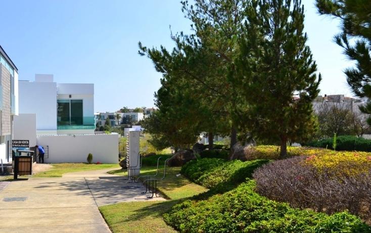 Foto de casa en venta en  , virreyes residencial, zapopan, jalisco, 1489555 No. 16