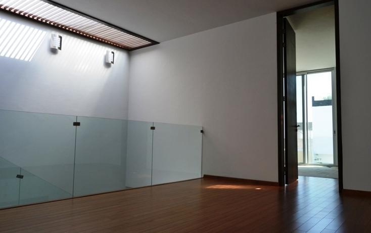 Foto de casa en venta en  , virreyes residencial, zapopan, jalisco, 1489555 No. 17