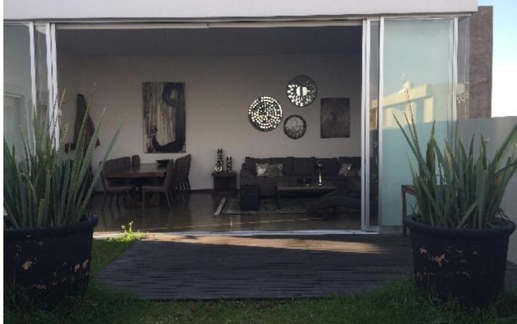 Foto de casa en venta en  , virreyes residencial, zapopan, jalisco, 1507019 No. 07