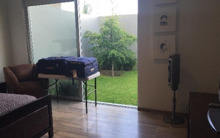 Foto de casa en venta en  , virreyes residencial, zapopan, jalisco, 1507019 No. 08