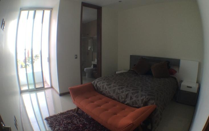 Foto de casa en venta en  , virreyes residencial, zapopan, jalisco, 1514394 No. 07