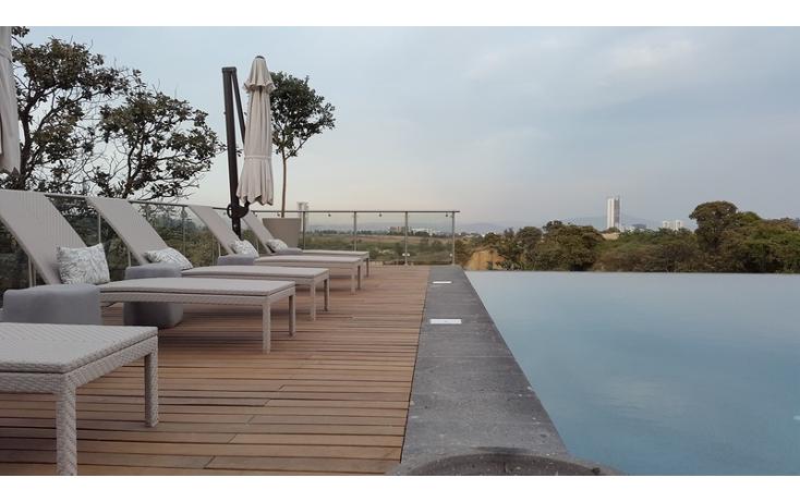 Foto de terreno habitacional en venta en  , virreyes residencial, zapopan, jalisco, 1514518 No. 05