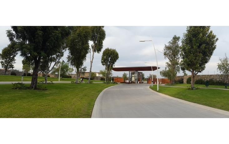 Foto de terreno habitacional en venta en  , virreyes residencial, zapopan, jalisco, 1514524 No. 03