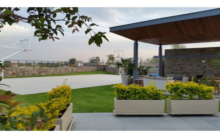 Foto de terreno habitacional en venta en  , virreyes residencial, zapopan, jalisco, 1514524 No. 05