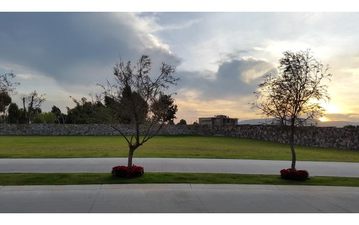 Foto de terreno habitacional en venta en  , virreyes residencial, zapopan, jalisco, 1514524 No. 08