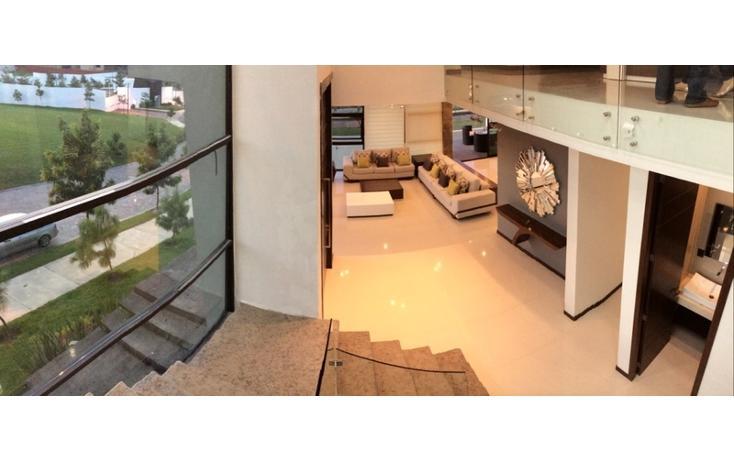 Foto de casa en venta en  , virreyes residencial, zapopan, jalisco, 1522292 No. 01