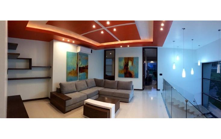 Foto de casa en venta en  , virreyes residencial, zapopan, jalisco, 1522292 No. 04
