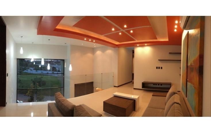 Foto de casa en venta en  , virreyes residencial, zapopan, jalisco, 1522292 No. 05