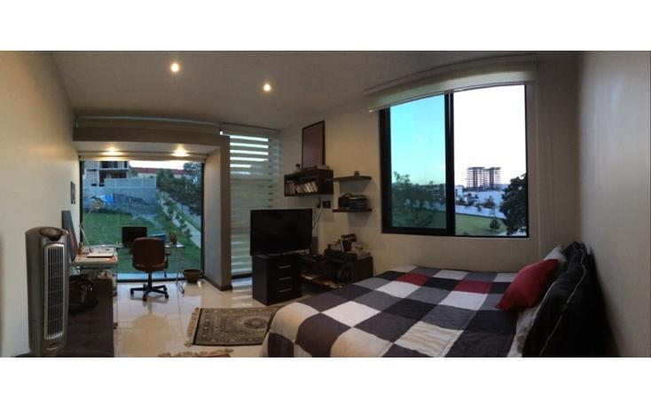 Foto de casa en venta en  , virreyes residencial, zapopan, jalisco, 1522292 No. 06
