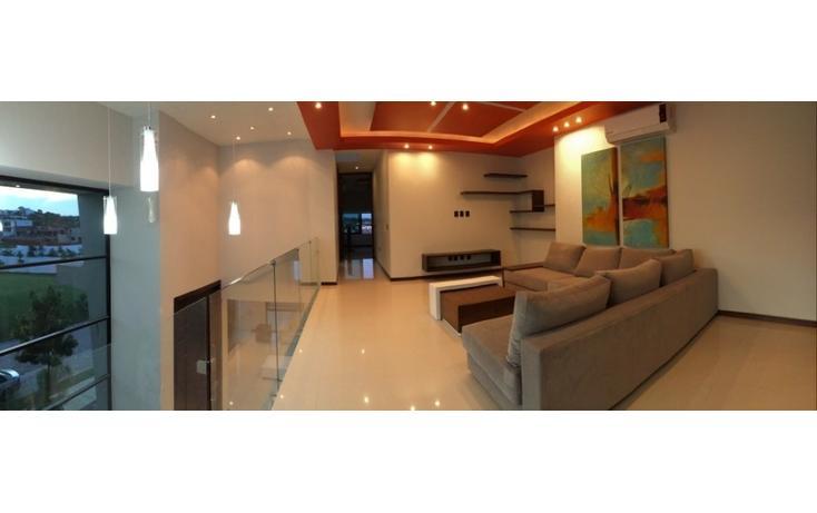 Foto de casa en venta en  , virreyes residencial, zapopan, jalisco, 1522292 No. 07