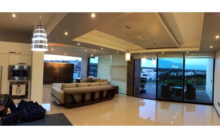 Foto de casa en venta en  , virreyes residencial, zapopan, jalisco, 1522292 No. 08