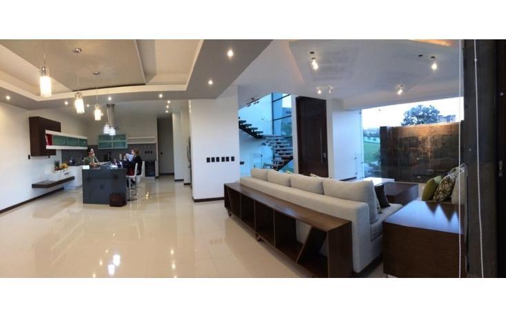 Foto de casa en venta en  , virreyes residencial, zapopan, jalisco, 1522292 No. 09