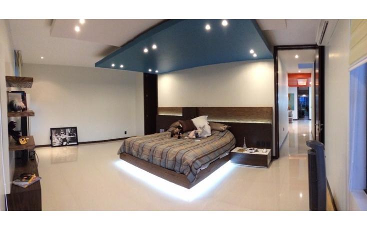 Foto de casa en venta en  , virreyes residencial, zapopan, jalisco, 1522292 No. 10