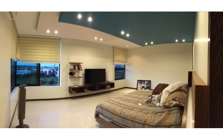 Foto de casa en venta en  , virreyes residencial, zapopan, jalisco, 1522292 No. 11