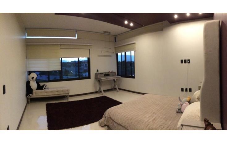Foto de casa en venta en  , virreyes residencial, zapopan, jalisco, 1522292 No. 15