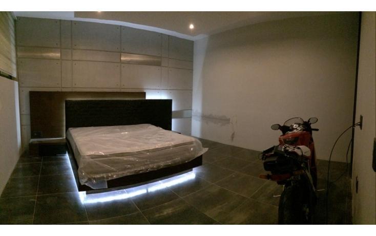 Foto de casa en venta en  , virreyes residencial, zapopan, jalisco, 1522292 No. 16