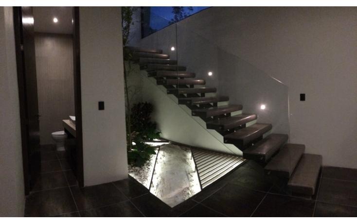Foto de casa en venta en  , virreyes residencial, zapopan, jalisco, 1522292 No. 17