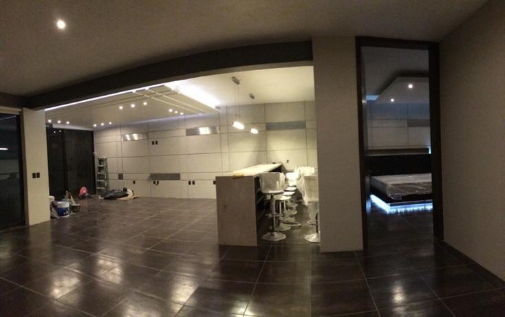 Foto de casa en venta en  , virreyes residencial, zapopan, jalisco, 1522292 No. 18