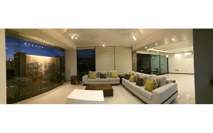 Foto de casa en venta en  , virreyes residencial, zapopan, jalisco, 1522292 No. 19