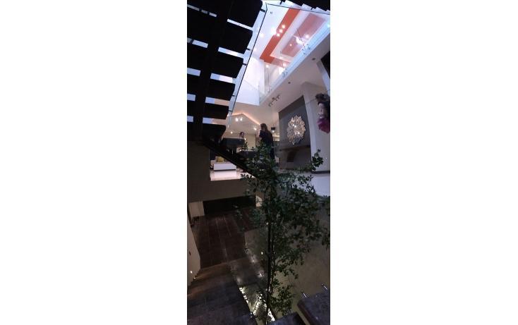 Foto de casa en venta en  , virreyes residencial, zapopan, jalisco, 1522292 No. 20