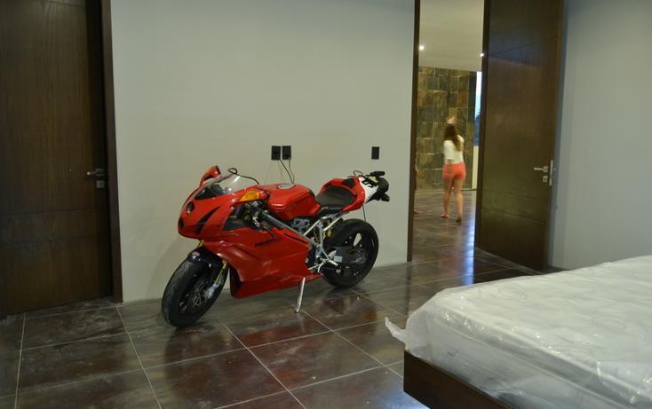 Foto de casa en venta en  , virreyes residencial, zapopan, jalisco, 1522292 No. 24