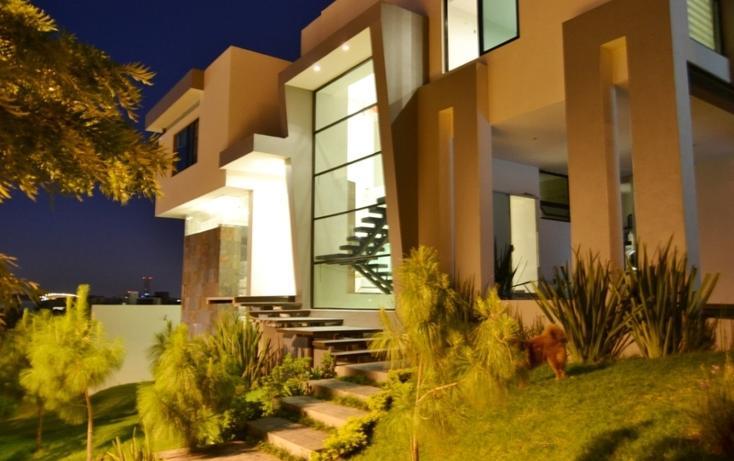 Foto de casa en venta en  , virreyes residencial, zapopan, jalisco, 1522292 No. 25