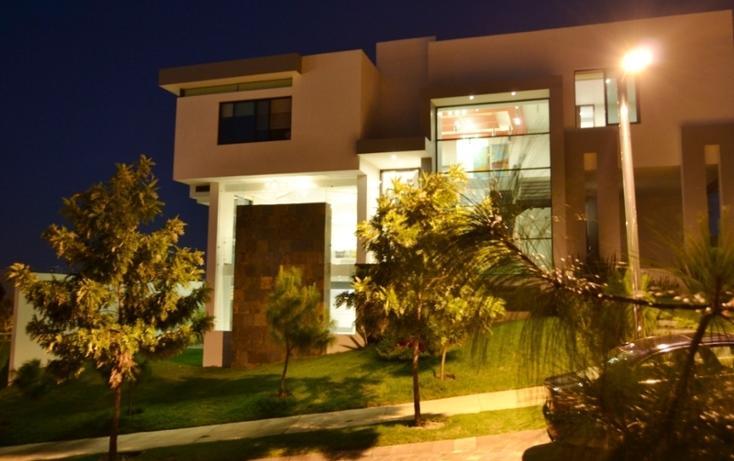 Foto de casa en venta en  , virreyes residencial, zapopan, jalisco, 1522292 No. 26