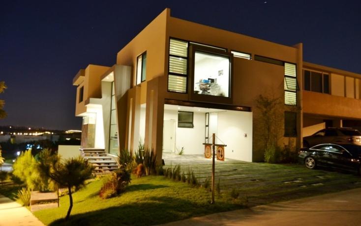 Foto de casa en venta en  , virreyes residencial, zapopan, jalisco, 1522292 No. 27