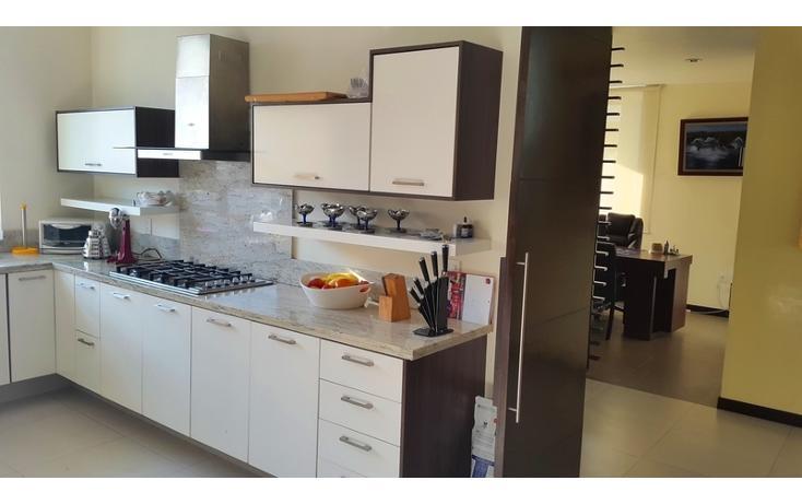 Foto de casa en venta en  , virreyes residencial, zapopan, jalisco, 1584224 No. 02
