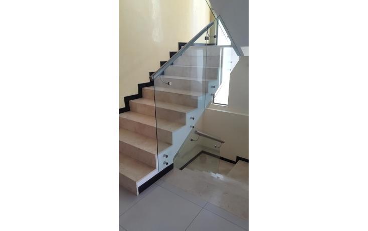 Foto de casa en venta en  , virreyes residencial, zapopan, jalisco, 1584224 No. 06