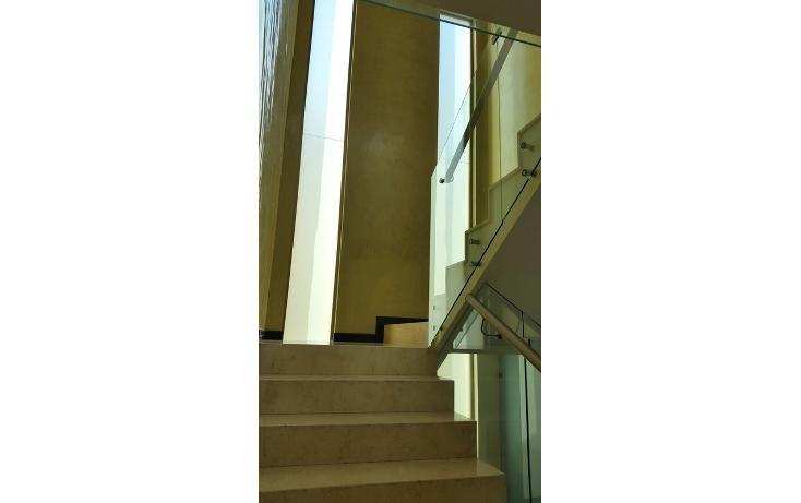 Foto de casa en venta en  , virreyes residencial, zapopan, jalisco, 1584224 No. 07