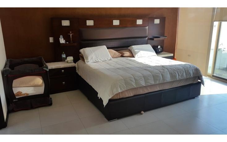 Foto de casa en venta en  , virreyes residencial, zapopan, jalisco, 1584224 No. 08