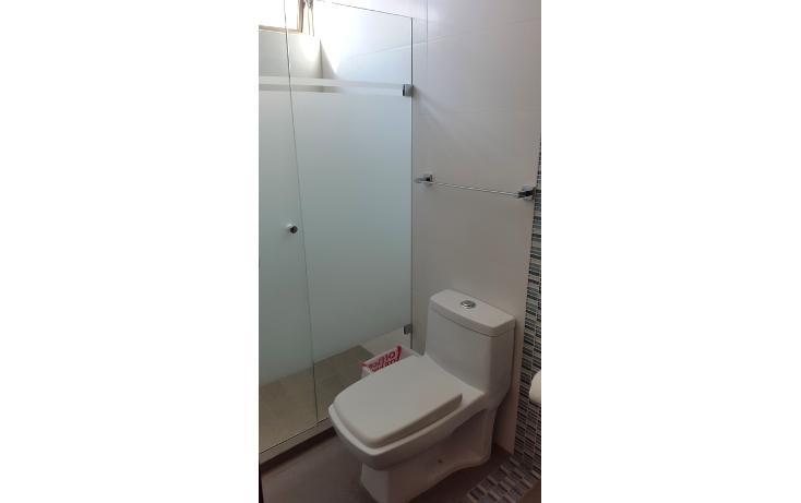 Foto de casa en venta en  , virreyes residencial, zapopan, jalisco, 1584224 No. 09