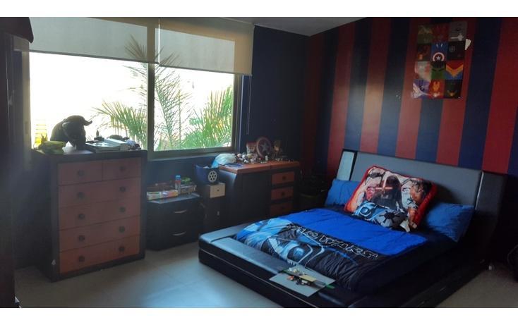 Foto de casa en venta en  , virreyes residencial, zapopan, jalisco, 1584224 No. 11